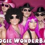 boogie-wonderband-boeken