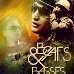 brahim-beats-basses-boeken