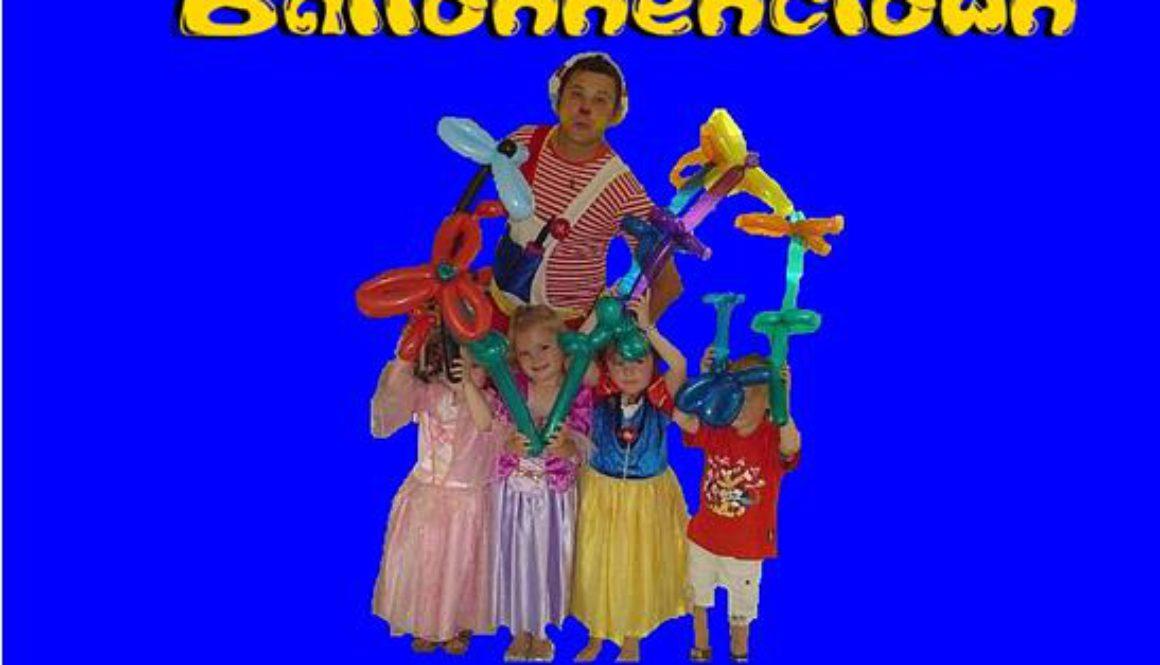 ballonnen-clown-boeken