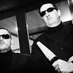 bodyguards-boeken