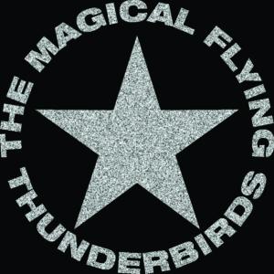 the-magical-flying-thunderbirds-boeken