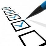 checklist-blue-300x257