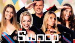 Nieuwe single voor Swoop!